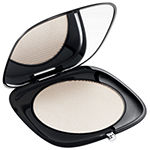 Marc Jacobs Beauty O!Mega Glaze All-Over Foil Luminizer - Runway Collection