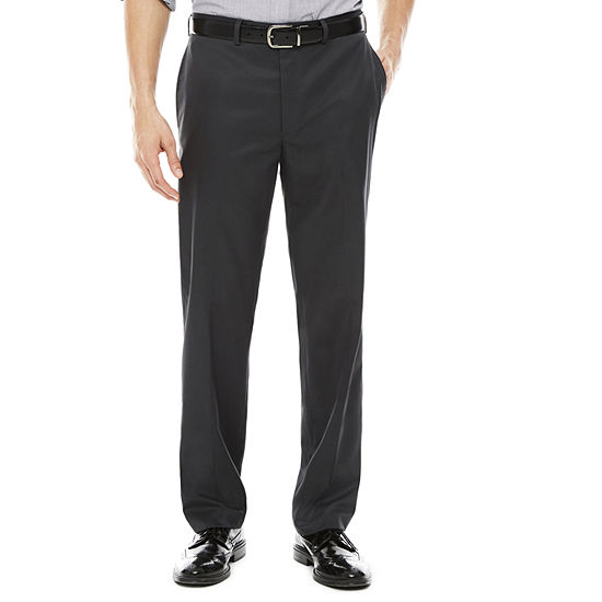 Collection by Michael Strahan Classic Fit Dress Pants