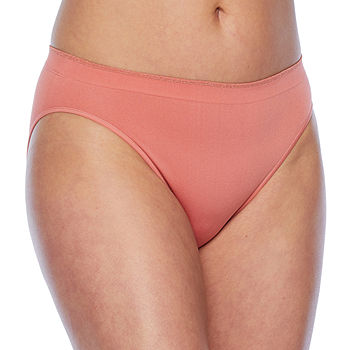 Ambrielle Seamless Panties Gif