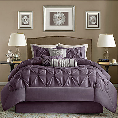 madison park jacqueline 7 pc comforter set 15669 | dp0425201317011721m tif hei 380 wid 380 op usm 4 8 0 0 resmode sharp2 op usm 1 5 8 0 0 resmode sharp