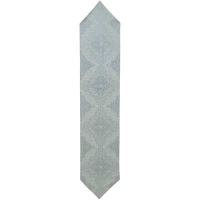 Marquis by Waterford® Camden Table Runner