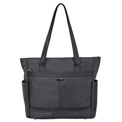 "Ricardo® Beverly Hills Mar Vista Softside 18"" Shopper Bag"
