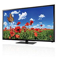 951fa08cab13 Home Electronics: Televisions, Roku & Media Streamers