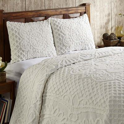 Trevor Bedding Set
