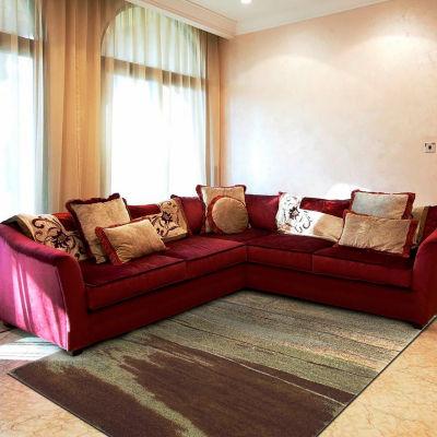Feizy Rugs® Desert Rectangular Rug