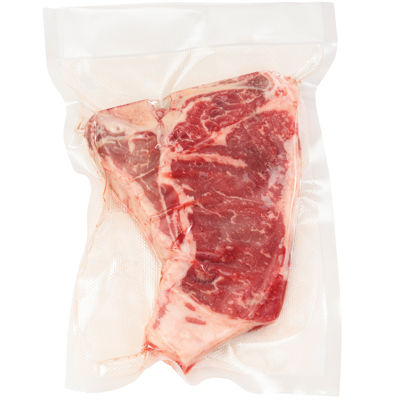 Hamilton Beach® Nutrifresh™ Vacuum Sealer Rolls