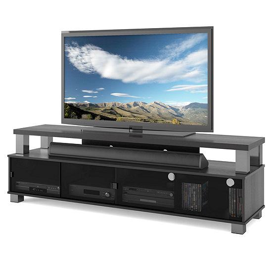 """Bromley 75"""" TV Bench"""