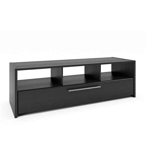 """Naples 60"""" Wood TV Stand"""