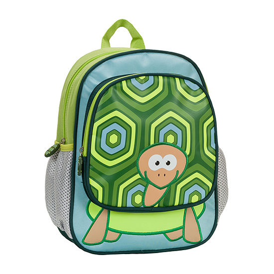 Rockland My First Backpack