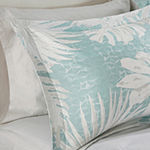 Harbor House Palm Grove 6-pc. Comforter Set