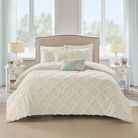 Harbor House Cannon Beach 3-pc. Comforter Set