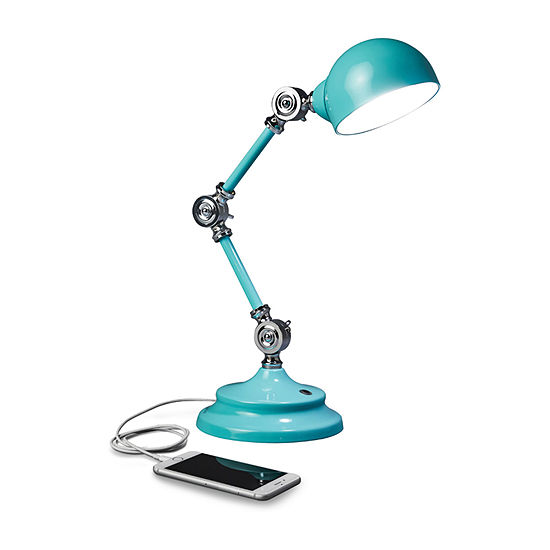 Ottlite Revive Led Trq Desk Lamp