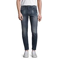 JCPenney deals on Arizona Advance Flex 360 Men's Stretch Slim Fit Jean