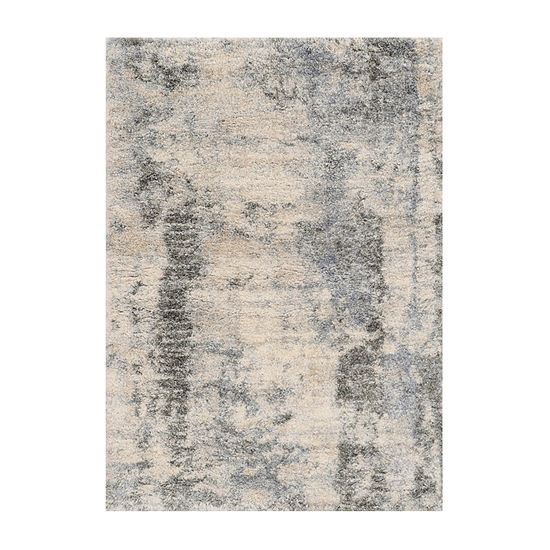 Kas Palette Rectangular Indoor Rugs