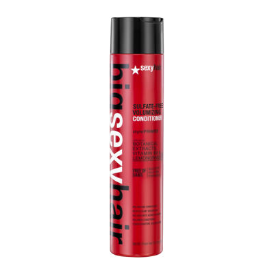 Big Sexy Hair® Color Safe Volumizing Conditioner - 10.1 oz.