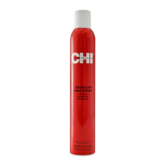 CHI® Enviro Firm Hold Hairspray - 12 oz.