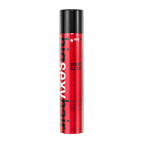 Big Sexy Hair® Spray and Stay Hairspray - 9.1 oz.