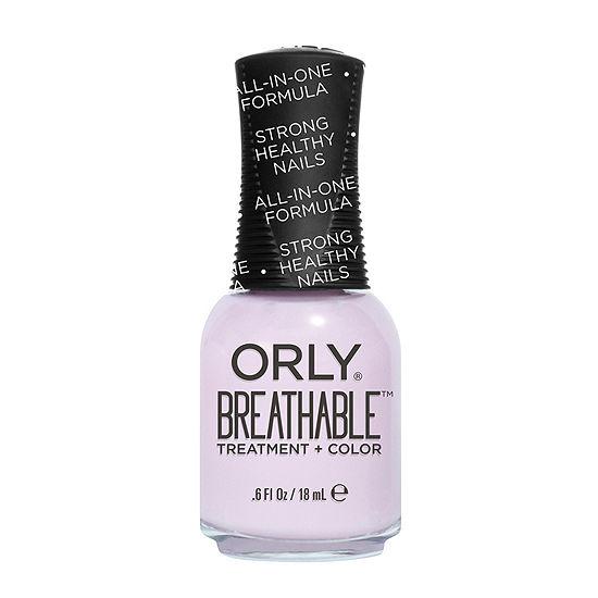 ORLY® Pamper Me Nail Polish - .6 oz.