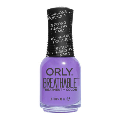 ORLY® Feeling Free Nail Polish - .6 oz.