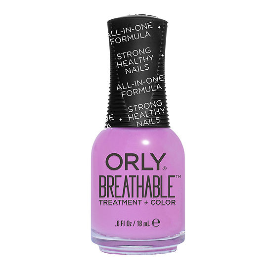 ORLY® TLC Nail Polish - .6 oz.