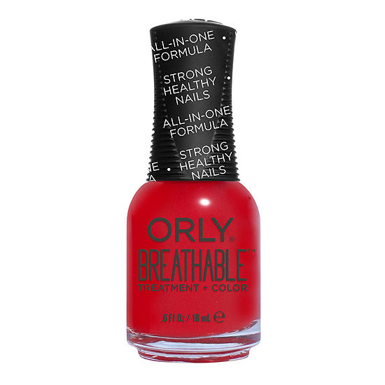 ORLY® Love My Nail Polish - .6 oz.