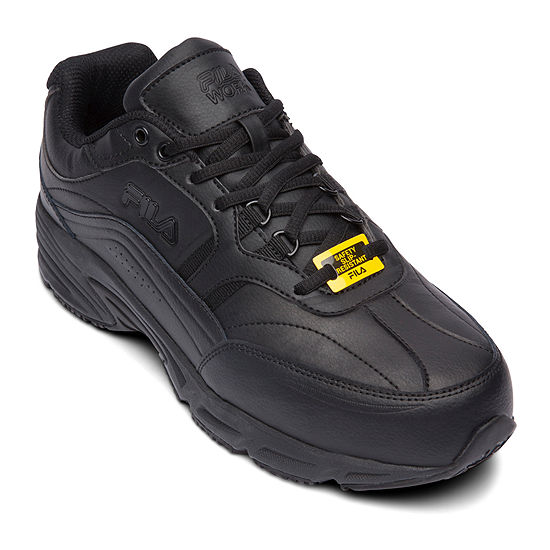 Fila Mens Walking Shoes