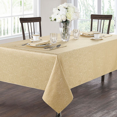 Marquis by Waterford® Blythe Tablecloth