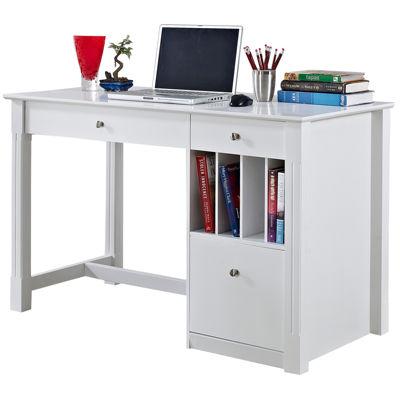 Augstana Desk