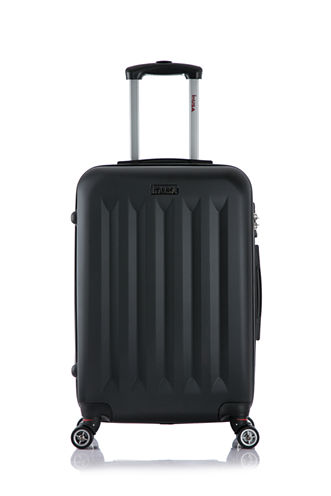 InUSA Philadelphia Lightweight Hardside 23 Inch Spinner Luggage