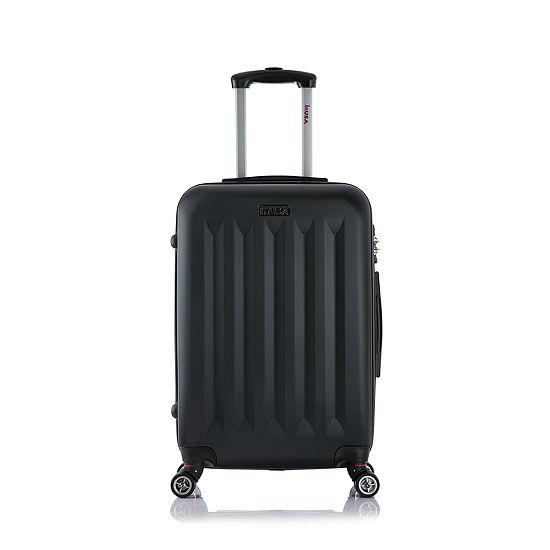 InUSA Philadelphia Lightweight Hardside 23 Inch Spinner Luggage