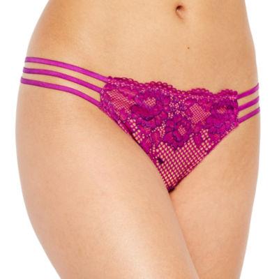 Ambrielle G-String Panty