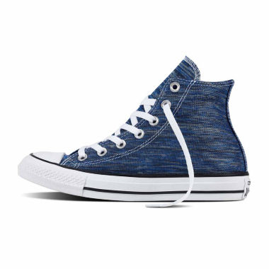 Converse Chuck Taylor All Star High-Top Womens Sneakers