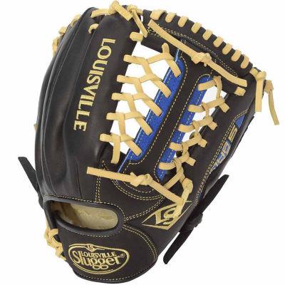 Wilson Omaha S5 Royal 11.5in Left Hand Baseball Glove
