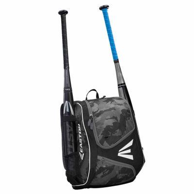 Easton E110YBP Youth Backpack