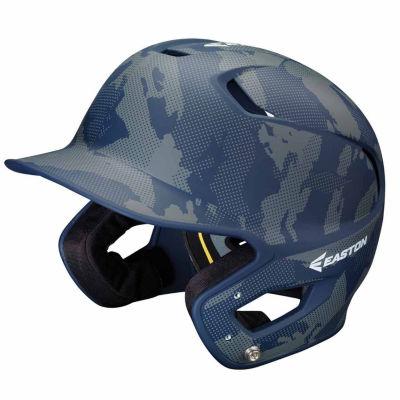 Easton Z5 BASECAMO Helmet Sr