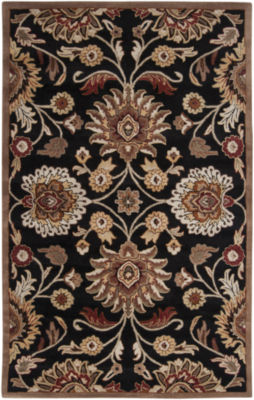 Decor 140 Cabrin Hand Tufted Rectangular Rugs