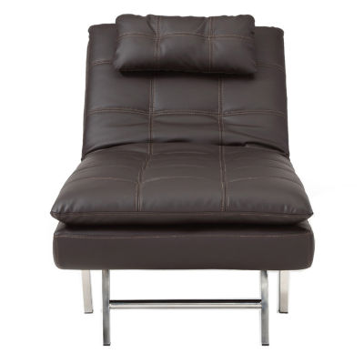 Alameda Convertible Chaise Lounge