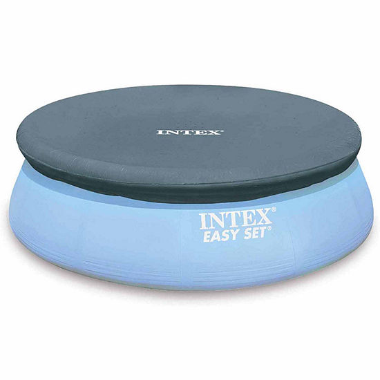 Intex® Easy Set 15' Pool Cover