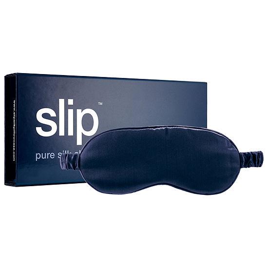 Slip Silk Sleepmask