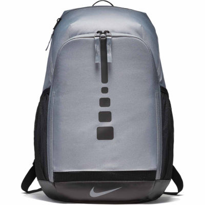 nike elite backpack. nike elite hoops backpack e