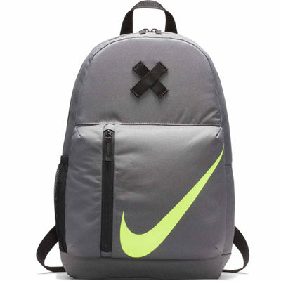 Nike Elemental Youth Backpack