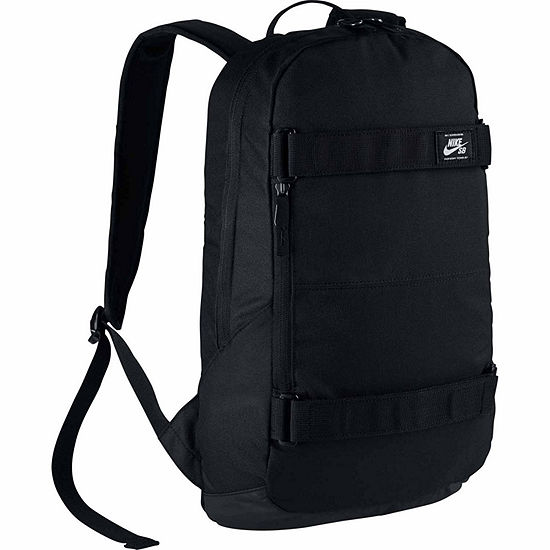 bf57dab91c47c Nike Sb Courthouse Backpack JCPenney