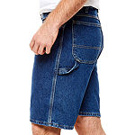 "Dickies® 11"" Relaxed Fit Carpenter Shorts - Big"
