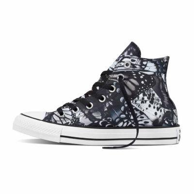 converse high tops womens. Converse Chuck Taylor All Star High Top Womens Sneakers Tops A