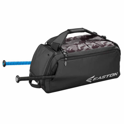 Easton Hybrid Backpack Duffle Equipment Bag