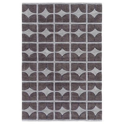 Decor 140 Kosmas Hand Tufted Rectangular Rugs