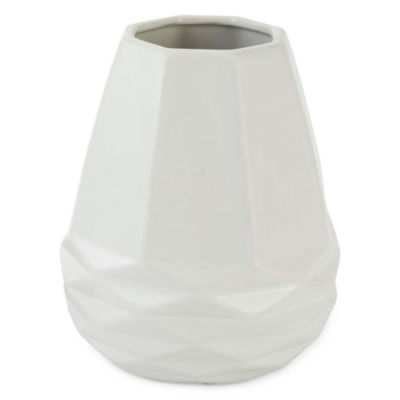 JCPenney Home™ Small Origami Vase