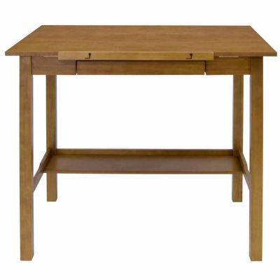 30x42 American Ii Art Standing Desk