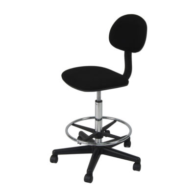 Studio Drafting Office Chair