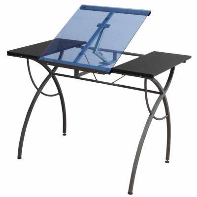 Catalina Craft Standing Desk